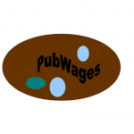 PubWages Staff